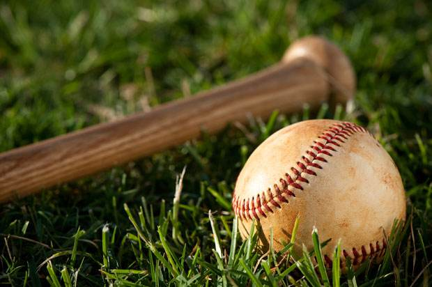 baseball-and-bat-art_compressed