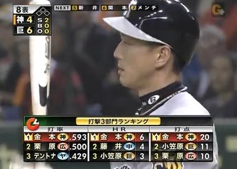 スーパーヤニキ2009の思い出