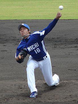 275px-CD-Ryuya-Ogawa20110506
