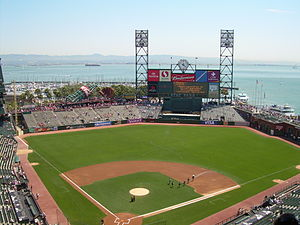 300px-AT&T_Park