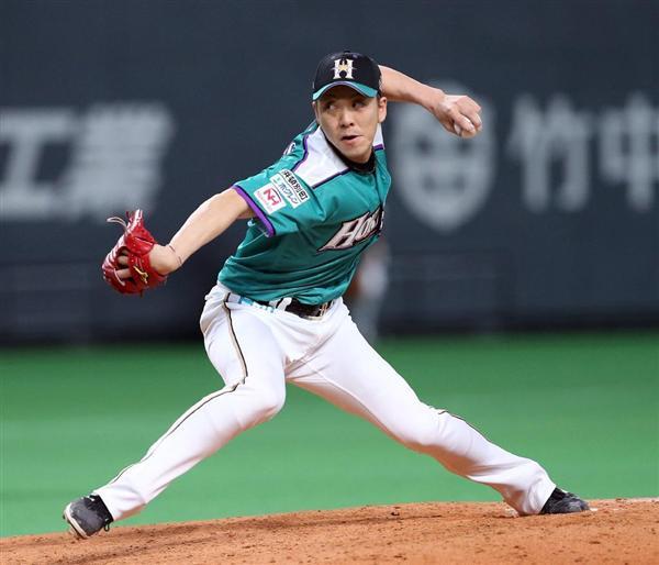 miyanishi01(2)
