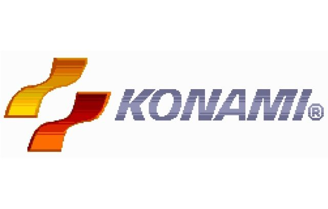 konami2-640x408