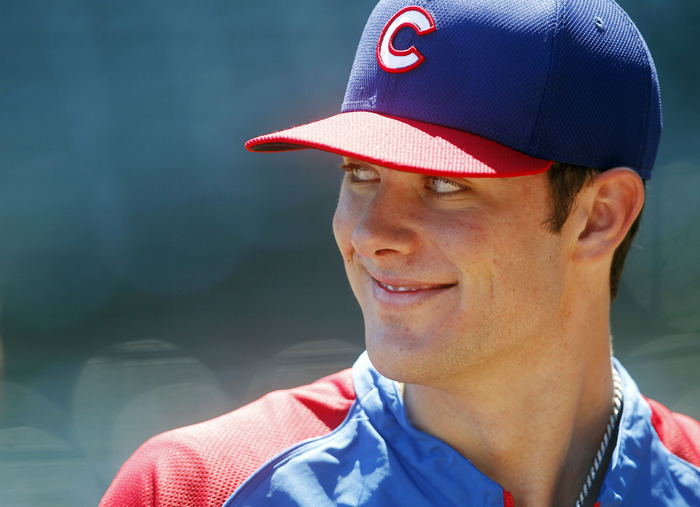 chi-kris-bryant-not-promoted-20140902