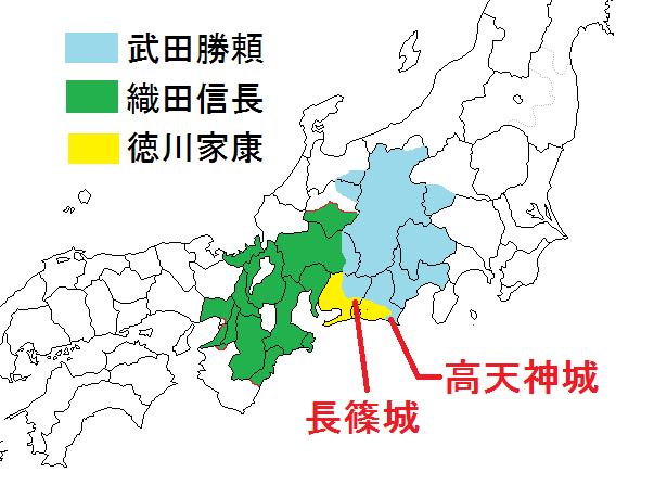 shitara20120804208