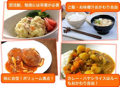 meal_homemade