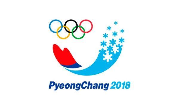 pyeongchang_ol_5