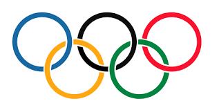ガチでオリンピックで見たいスポーツ