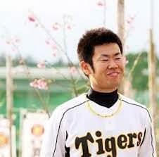 【悲報】榎田大樹さん、ガチでクビになりそう