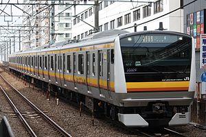 300px-JR_East_E233-8000