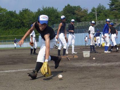 baseball-com-183200