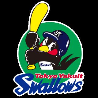 【訃報】ヤクルト、今季ワースト9連敗…自力V消滅