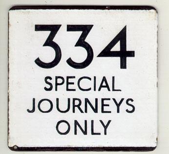 E334SJO