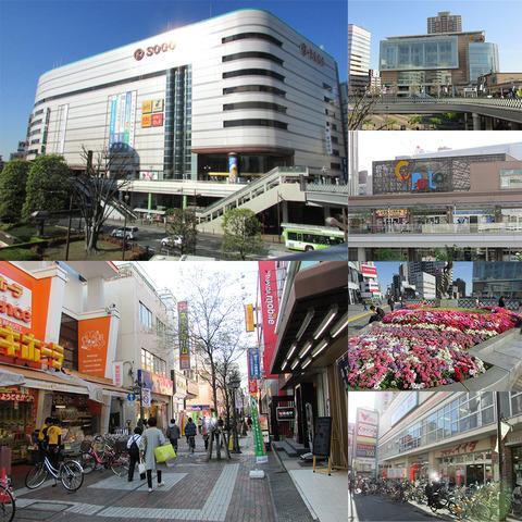 kawaguchi_E_002