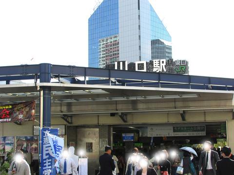 kawaguchi_E_001