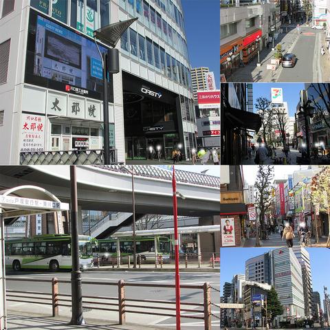 kawaguchi_E_003