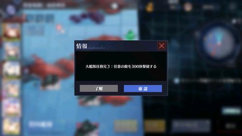 Screenshot_20210114-202628