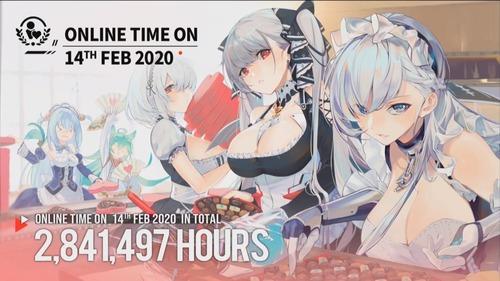 20200813121059