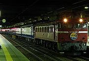 180px-Night_train_Hokuriku
