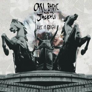 Carl Barat & The Jackals