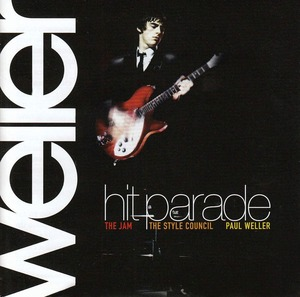 Weller Hit Parade