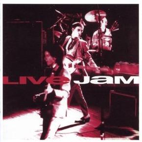 Live Jam [