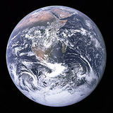 250px-The_Earth_seen_from_Apollo_17