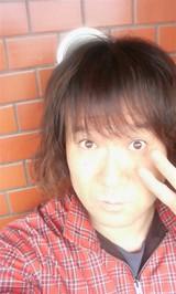 a1a3d59c.jpg