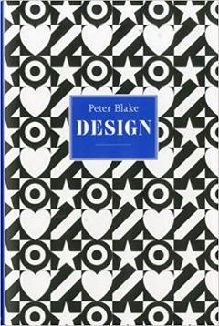 Design, Peter Blake