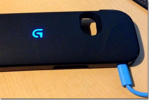 G550 パワーシェル コントローラ