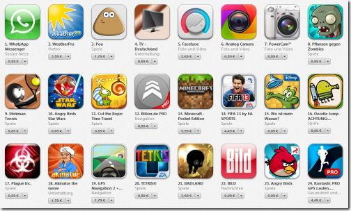 app201306doich