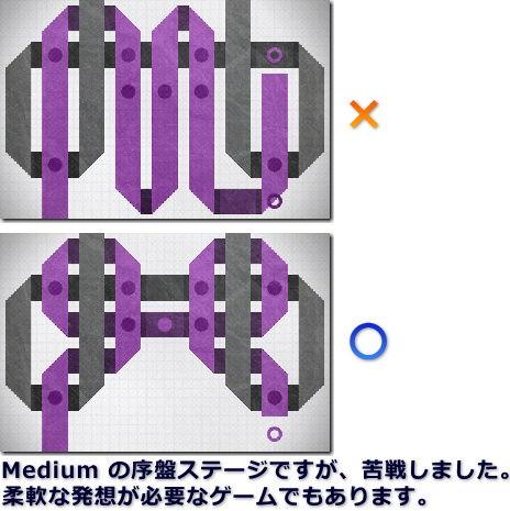 colorbind4