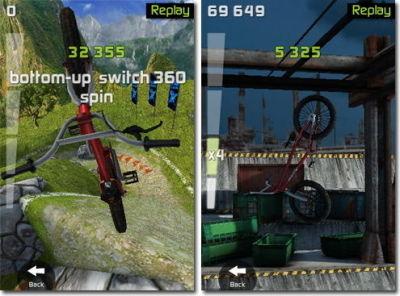 rewind2011goodgame1