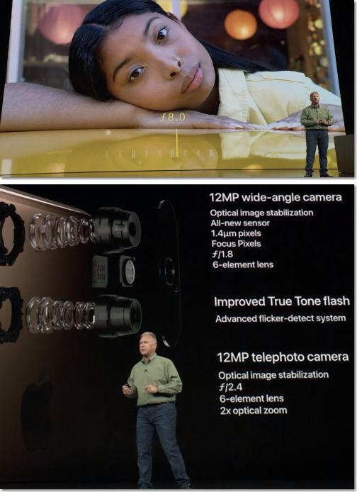 2018apple_camera