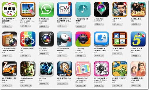 app201306taipei