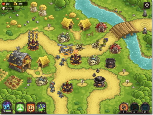 kingdomrush4