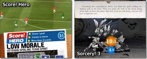Score Hero Sorcery3