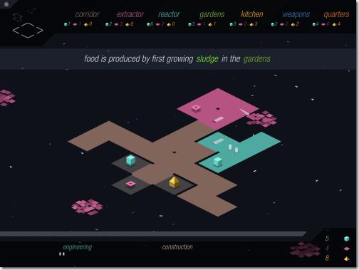 rymdkapsel