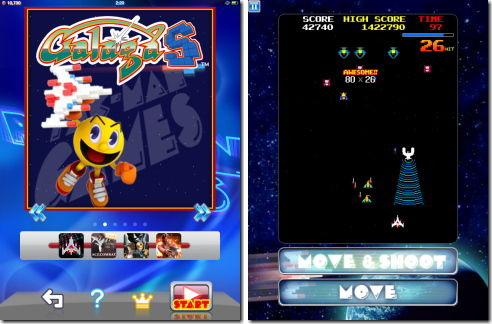 pacmangames_galagas
