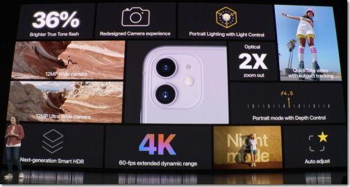iphone11_camera2