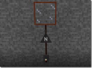 survivalcraft-n