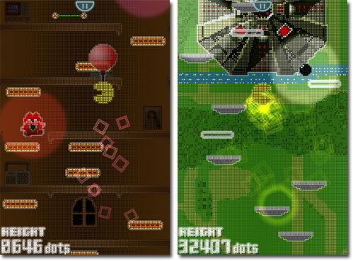 update20111004