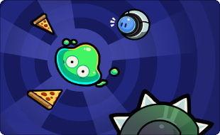 slimepizza
