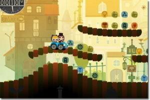 rewind2011goodgame2