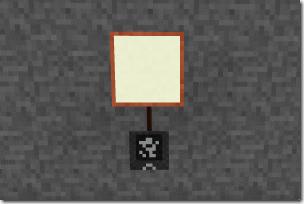 survivalcraft-random