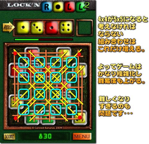 locknroll22