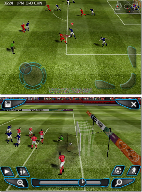 x2football