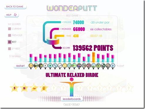 Wonderputt3