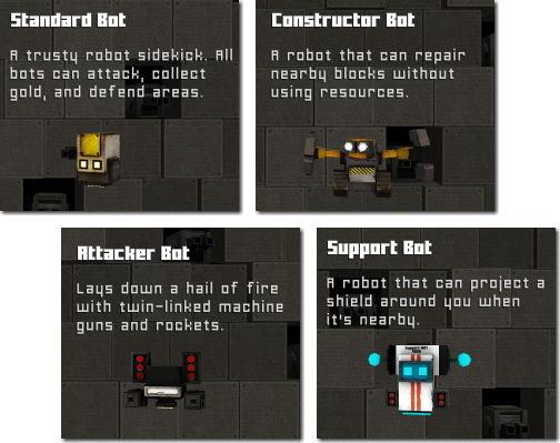 blockfortress11