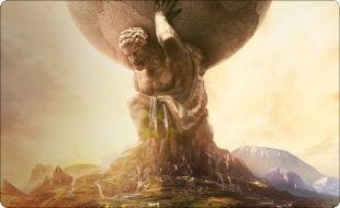 civilization_VI