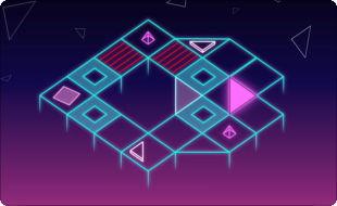 neoangle
